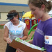 East-Belleville-Center-Playground-Build-Belleville-Illinois-050