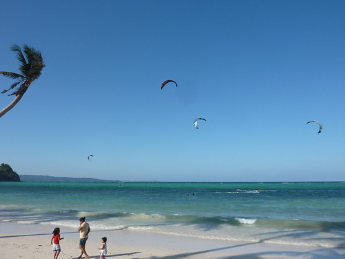 Boracay-Bulabog Beach (21)