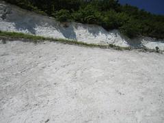 IMG_0482.JPG (RiChArD_66) Tags: kreidefelsen rgen strandkreidefelsenrgenstrand