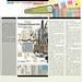 PORTFOLIO_FINAL FRANCE_Page_22