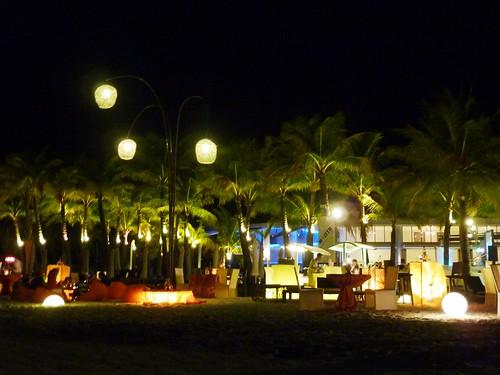 Boracay-White Beach (11)
