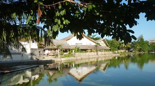 Boracay - Bulabog Beach (12)
