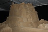 IMG_4394.JPG (RiChArD_66) Tags: neddesitz rgen sandskulpturenneddesitzrügensandskulpturen