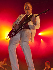 Queen Machine - Ikast Musikliv 2010 - 14.jpg (Carsten E) Tags: machine queen 2010 ikast musikliv