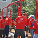 Frank-McLoughlin-Co-Op-Homes-Playground-Build-Brampton-Ontario-112