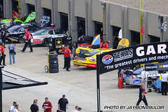 NASCARTexas11 0978 (jbspec7) Tags: cup texas nascar series motor sprint speedway 2011 samsungmobile500