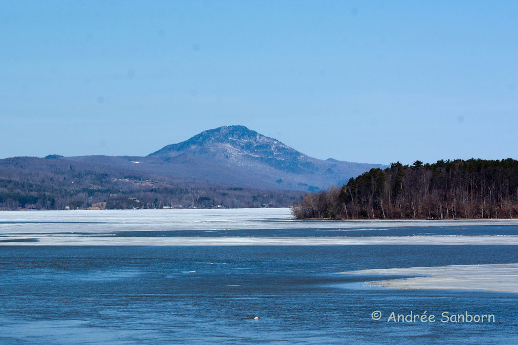 Owl's Head Across Lake Memphremagog (20 of 21).jpg
