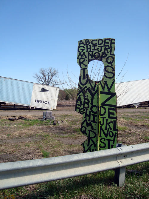 north-lawrence-metal-sculpture