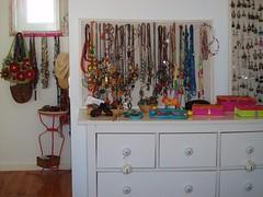 Quarto (SMAC colours) Tags: casa bedroom campo quatro decoração cor móveis objectos showyourhouse inspirações