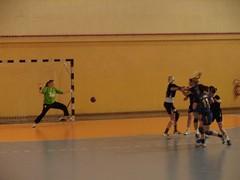-   (dimitriostsa) Tags: handball paok  neaionia