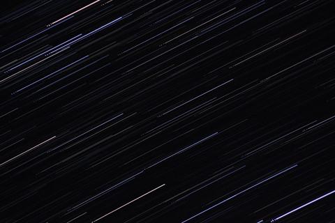 stars lighten composite