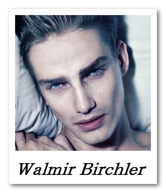 DONNA_Walmir Birchler0066_Ph Skye Tan