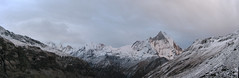 STA_1506-1508_Panorama (badgerpie) Tags: nepal panorama annapurna sanctuary himalayas machapuchare badgerpie