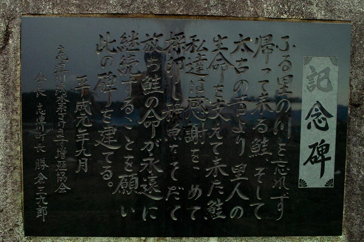 記念碑 - sigma dp1 -