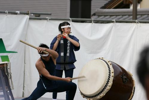 Narita 2011-126