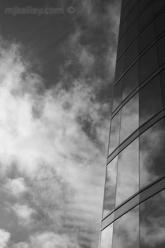 Sky & Glass 2