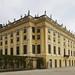 Schönbrunn 3273