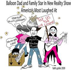 Real Family (sdettmann85) Tags: freespeech kidstoday faithgoble com3332sp11 freespeechchildren
