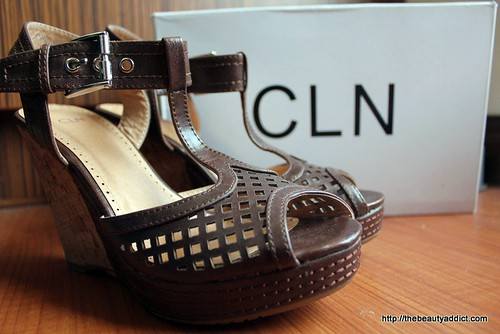 Celine Shoes