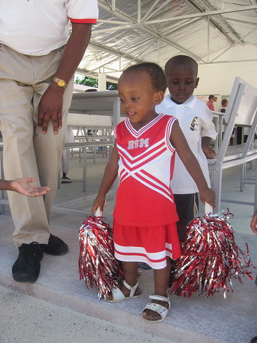 Cheerleader 01.JPG