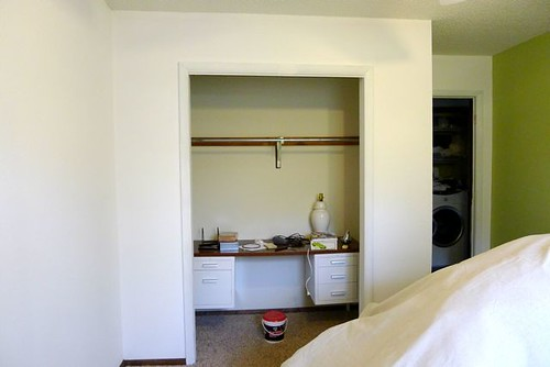Painted_Guest_Room1