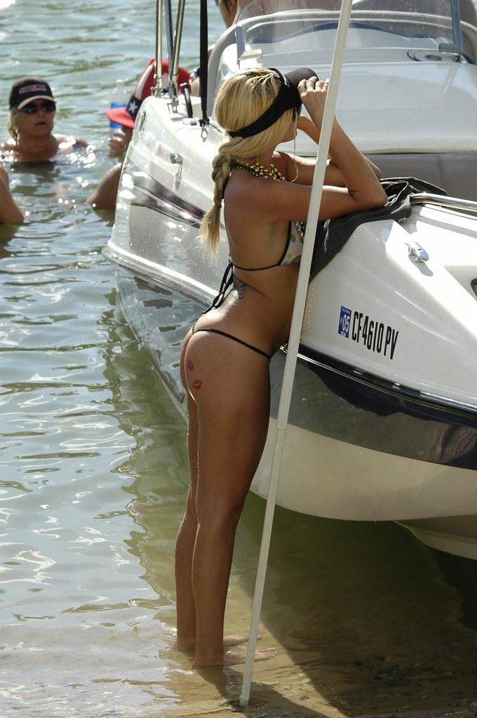 Cba_havasugp_ Tonyfony Tags Beach Public Miami Bikini Thong Gstring