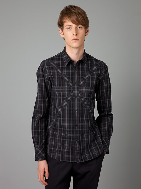 Benjamin Wenke0117_GULT GROUP_Ben Sherman