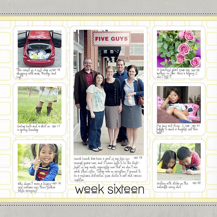 2011_week16 web