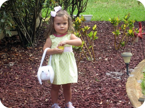 Easter 2011 025