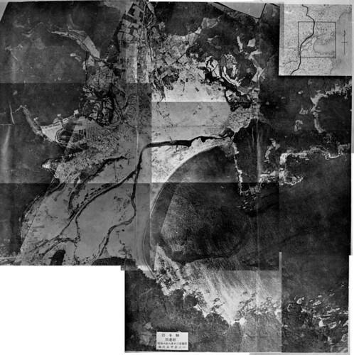 iwate_taromura_1933b