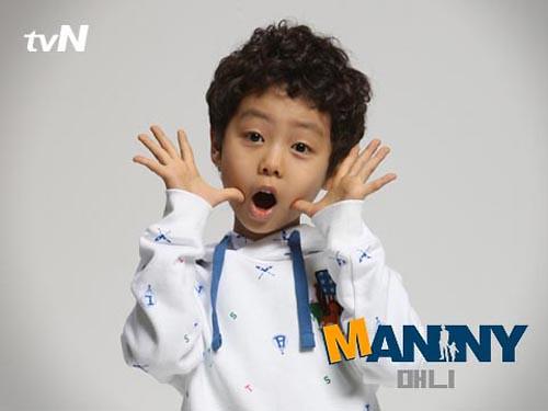 manny_36