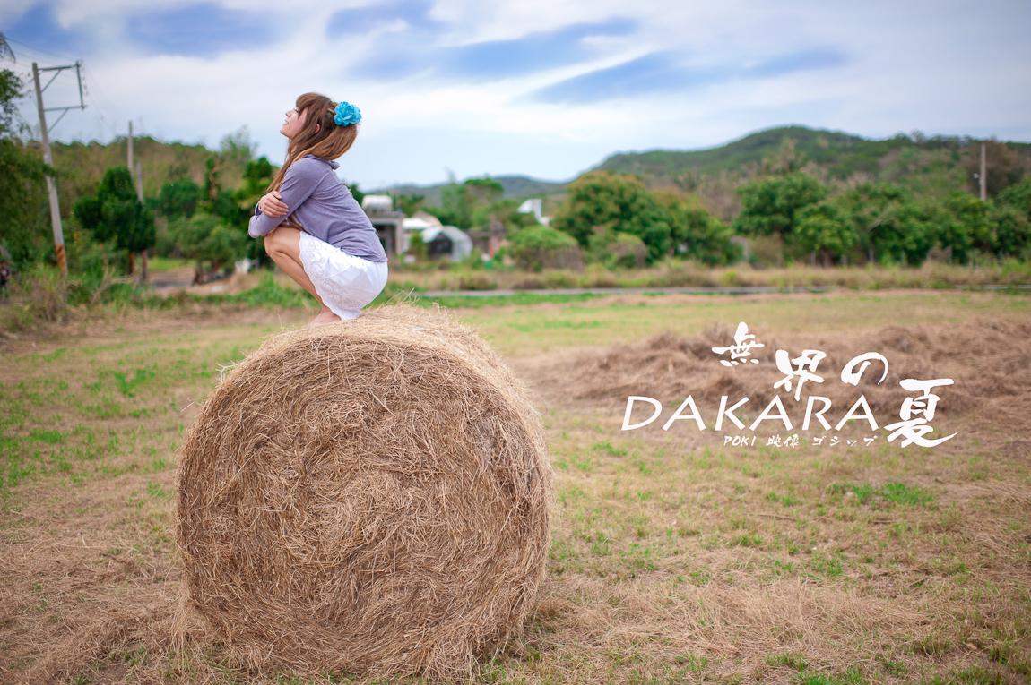 http://farm6.static.flickr.com/5064/5657366151_452071b640_o.jpg
