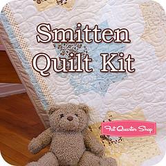 SmittenQK-450