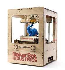 "Makerbot • <a style=""font-size:0.8em;"" href=""http://www.flickr.com/photos/58046044@N03/5660492082/"" target=""_blank"">View on Flickr</a>"