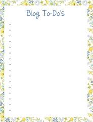blogtodos