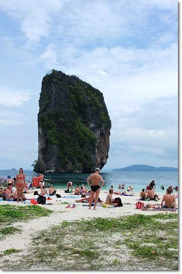 thai pic 342