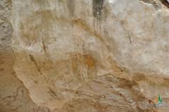 Deraniyagala Cave (Sigriya)