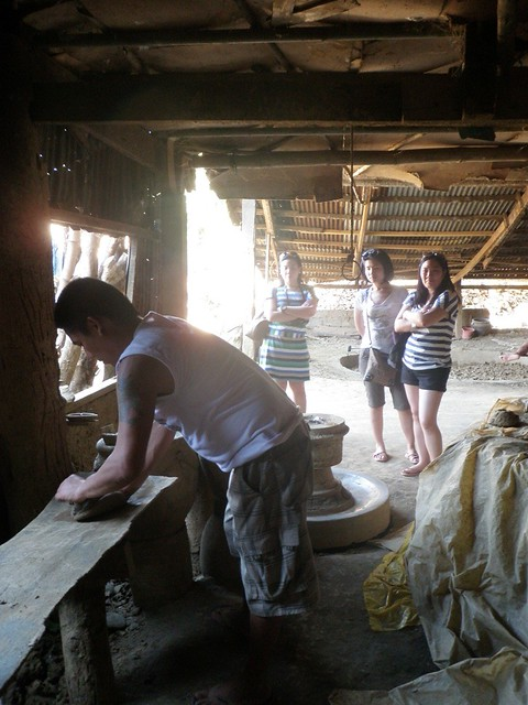 Pottery Barn (2)