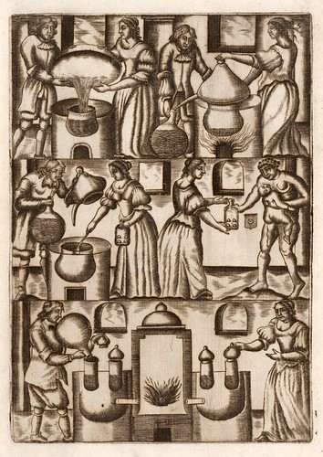 006-Mutus Liber 1677- La Rochelles- Petrum Savovret-Bibliothèque Électronique Suisse