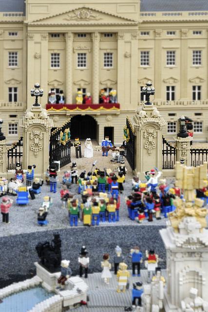 royal wedding news. latest Royal Wedding news