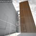 Projeto Anexo Curso Arquitetura Campus 1