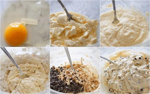 recepta-galetes1
