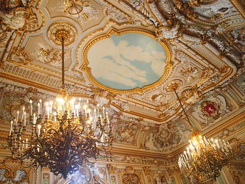Naxxar - Palacio Parisio (3)