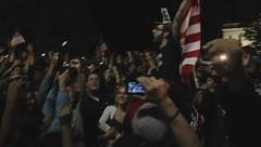 2011 05 01 - 2181 - Washington DC - Osama Cele...