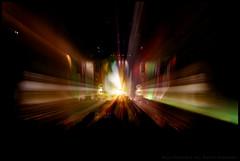 Light Offering (Raul Wong Roa) Tags: longexposure festival night lights buddha events faith religion australia brisbane southbank queensland zooming
