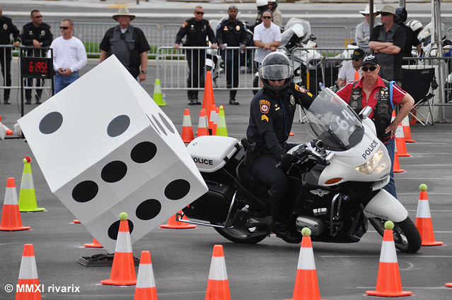 lasvegasnevada motorofficer policerodeo bmwpolicemotorcycle southwestpolicemotorcycletrainingandcompetition orovalleyarizonapolicedepartment