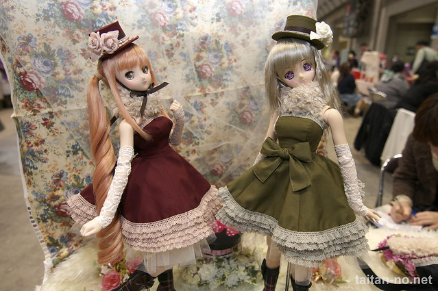 DollsParty25-DSC_2930