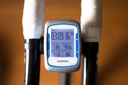 ave31.6 3h06m 99.6km