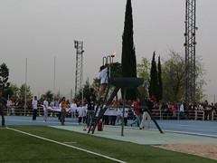 orvalle_olimpiadas (58)