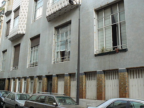 studio building 1.jpg